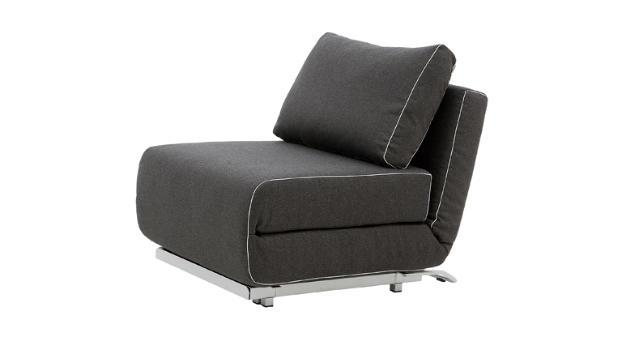 Fotele Z Funkcją Spania City Mesmetric Concept Store